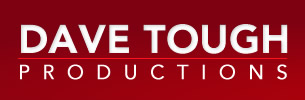 Dave Tough Productions - Producing, Sound Engineering and Songwriting